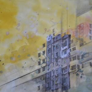 urbanabstract vol1 40x30