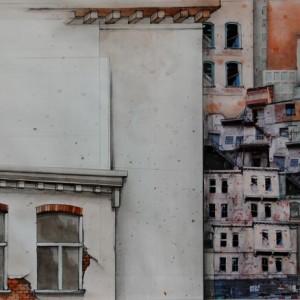 windows 55x40