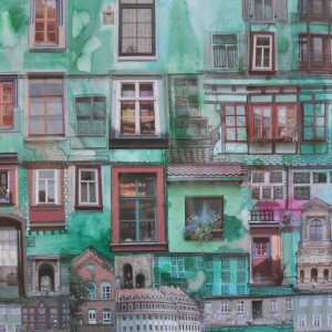windows germany 40x40