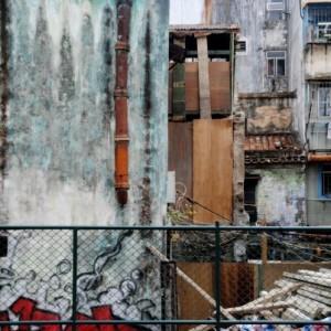 urbanphoto (23)