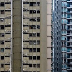 urbanphoto (35)