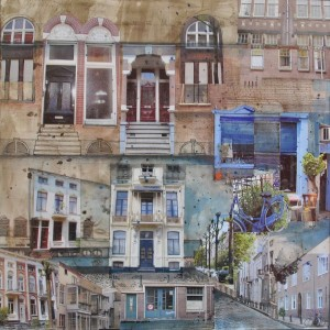 windows arnhem1 40x40