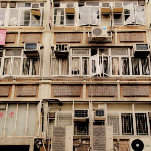 urbanphoto (12)